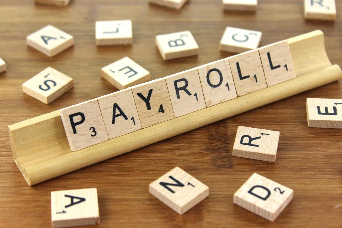 Top 10 Payroll Company Errors