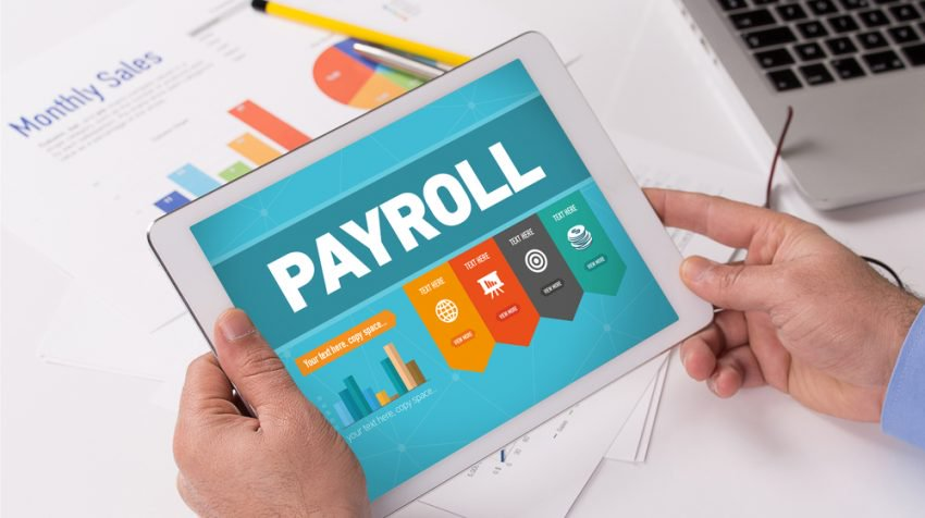 The Top Six Reasons Why Small Businesses Should Outsource Their Payroll